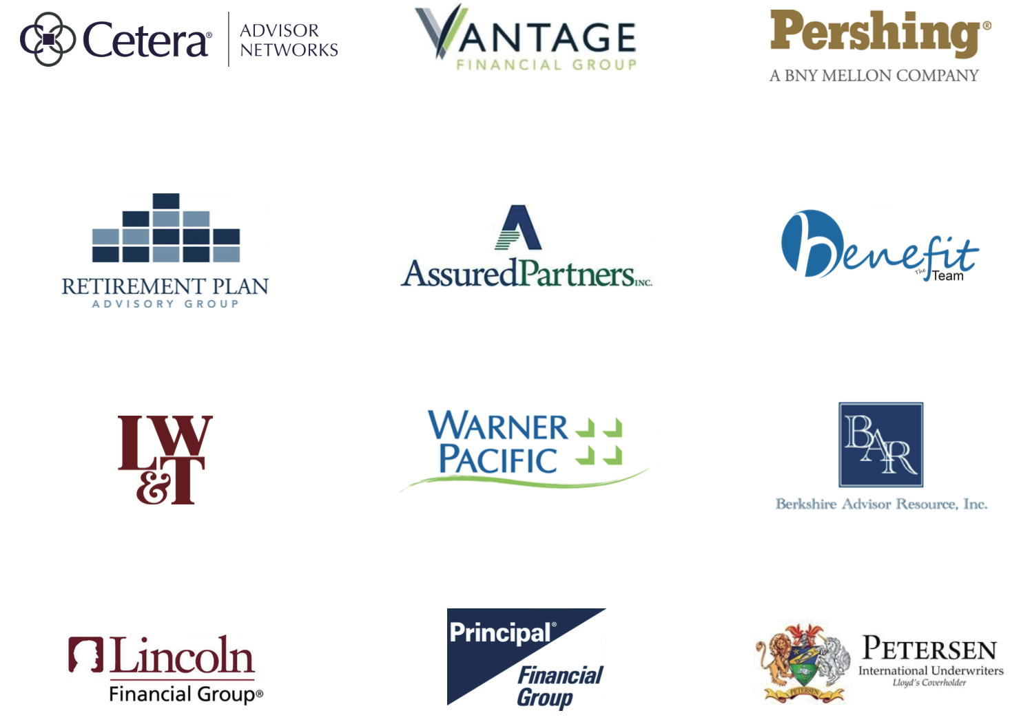 Market Access Partners 2015.08a.png